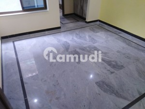 House Sized 5 Marla Is Available For Sale In Hayatabad
