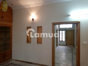 1800  Square Feet Lower Portion In Shehzad Town Best Option