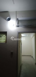 I-9 30*60 Tripple Storey House For Rent 65000 Final