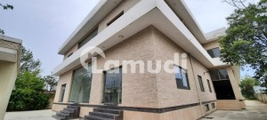 I-9 50000 Sq Feet Beautiful Building With Office Rooms And Halls Is  Available For Rent
