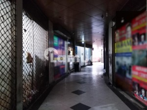 Office Of 180 Square Feet Is Available For Rent In Gulberg