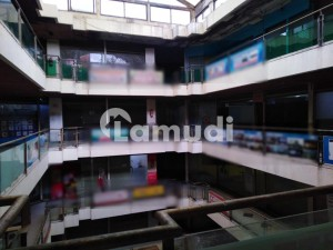 510 Square Feet Office For Rent In Gulberg