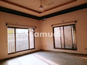20 Marla House Available For Rent In Kohinoor Town