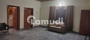 20 Marla House Available For Rent In Khayaban Colony 2