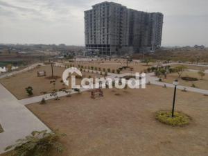 Residential Plot Is Available For Sale In Low Price