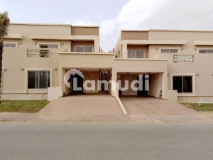 Villa  Is Available Rent