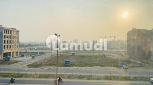 4 Marla Ideal Plot For Sale Cca2 In Dha Phase 6