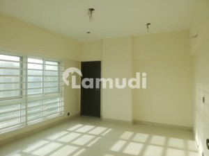 Brand New Flat Available For Sale In Bakshi Tower