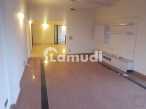 Lignim Tower Dha Defence Phase 2 Penthouse For Sale