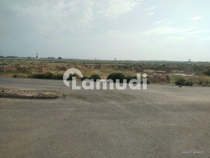 4 Marla Commercial Pair Plot Is Available For Sale