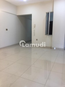 Flat For Rent In Dha Defence