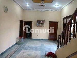 12 Marla House For Rent G-15 Islamabad