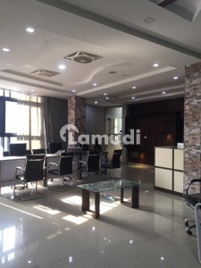 1900 Sq Ft Furnished Hall Is Available For Rent