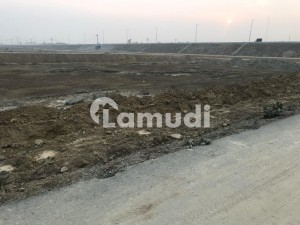 K Blcok 1 Kanal Plot Direct Approach Ring Road For Sale