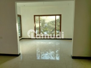2160  Square Feet Upper Portion In Gulistan-E-Jauhar For Sale At Good Location