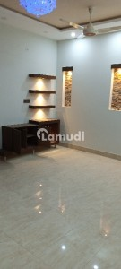 1800  Square Feet House In D-12 For Sale
