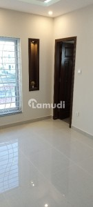 900  Square Feet House In D-12 For Sale