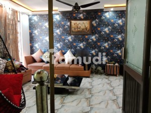 Luxury 1 Bed Furnished Apartment For Rent