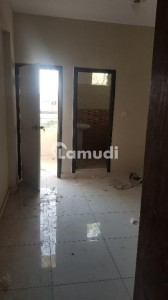 Dha 3 Bedrooms Drawing Tv Lounge 1 St Floor Flat With Lift Brand New