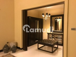 Beautifully Constructed Flat Is Available For Rent In Clifton