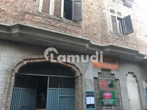 School Building Is Available For Sale