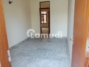 Navy Housing Scheme Zamzama - For Rent - 350 Sq Yards
