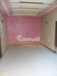 North Karachi House For Rent Sized 1080  Square Feet