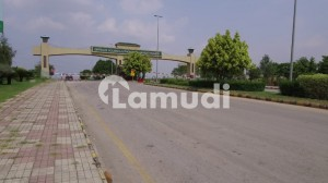 Dha Phase 2 Extension File For Sale Islamabad