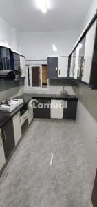 Clifton 3 Bedrooms Apartment First Floor