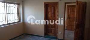 1125  Square Feet Flat In Mirpur For Rent