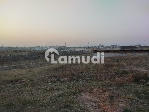30x60 7 Marla land clear street 87 plot for sale G-14/2