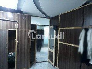 Apartment Bedroom Attached Bath For Rent At Kb Colony