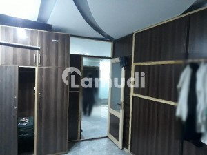 Sharing Room Attached Bath Tv Lounge Etc @ Kb Colony