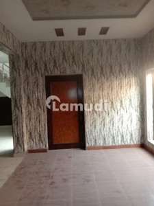 6 Marla House Available For Rent In Galib City