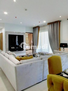 Defence Penta Square 8 Marla Apartment For Sale Phase 5