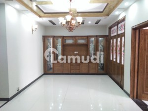 Full House For Rent With 5 Bedroom In G-13 Islamabad