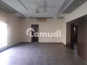 2 Kanal Corner House Guest House For Rent In F-7