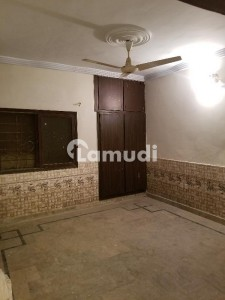 Well Maintained 120 Yards Independent Corner Bungalow For Rent