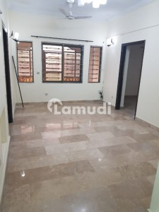 1 Kanal Upper Portion Available For Rent In F-17 Islamabad
