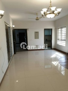 Ultra Modern Apartment Available For Rent