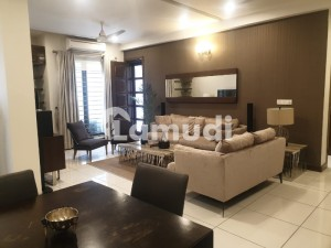 2 Bed Room House For Rent In F-7