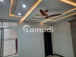 At Jinnah Town 2004  Square Feet House For Sale