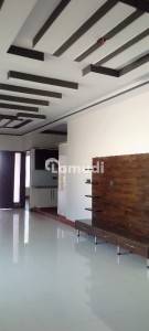 300 Yards Brand New Ground Plus 1 House For Sale Johar Block 3A