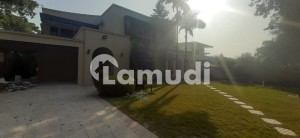 Executive House For Rent Near Embassy Road Islamabad