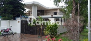 House For Rent Situated In F-6