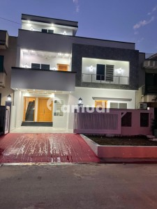 35 X 70 Modern Luxury House For Sale