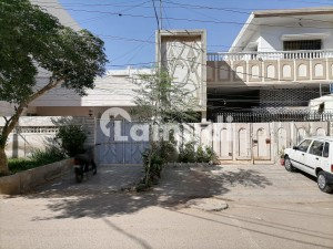 Demolish House Is Available For Sale