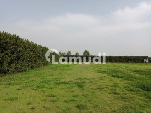 14 Kanal Luxuries Farmhouse For Sale On Lowest Price On Main Barki Road Lahore