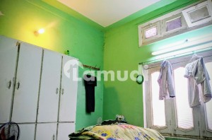 Independent Room Available