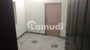 129  Square Feet Room For Rent In Peshawar Road